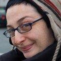lina-closeup.jpg